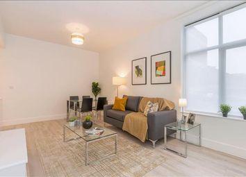 1 bed property to rent in Caspar House, Birmingham, West Midlands B3