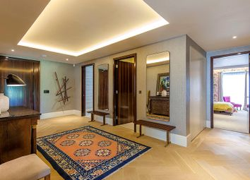Thumbnail 3 bed flat for sale in 50 St Edmunds Terrace, St Johns Wood