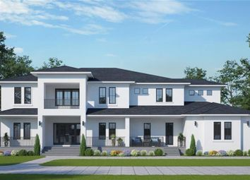 Thumbnail Property for sale in 4617 W Beach Park Drive, Englewood, Florida, United States Of America