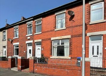 Thumbnail 2 bed property for sale in Newhouse Road, Blackpool