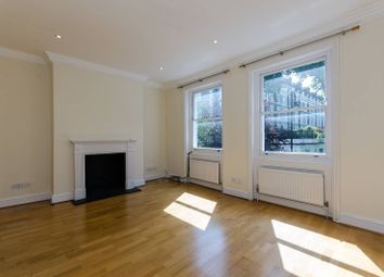 3 bed maisonette to rent in Old Brompton Road, South Kensington, London SW7