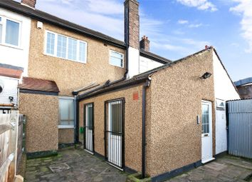 Thumbnail 1 bedroom flat for sale in Bromley Road, Bromley