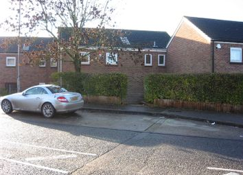 Thumbnail 5 bed detached house to rent in Forest Road, Colchester