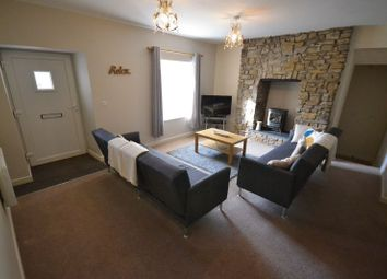 Thumbnail 3 bed cottage for sale in Redberth, Tenby