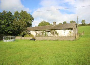 Thumbnail Cottage for sale in Nr. Brannockstown, Naas, Brannockstown, Kildare