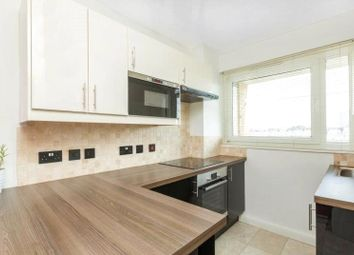 Thumbnail 1 bed flat for sale in Lampeter Square, Lampeter Square, London