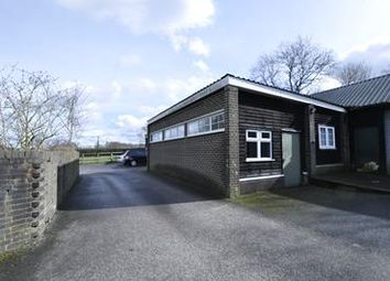 Thumbnail Office to let in Unit B, Ridgewood, Ironsbottom Road, Sidlow, Reigate, Surrey