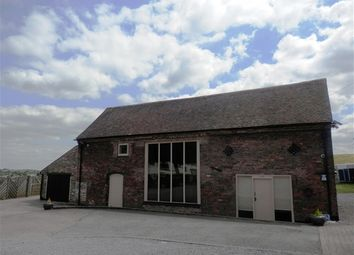 Thumbnail 3 bed property to rent in The Granary, Hermitage Lane, Birchmoor
