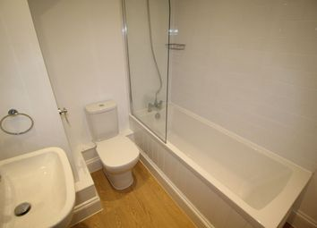 Thumbnail 1 bed flat to rent in Castle Square, Brighton