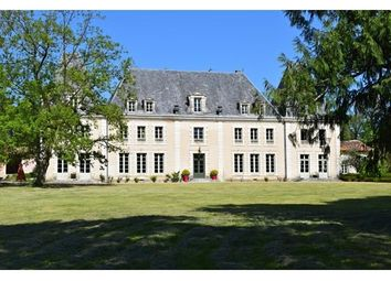 Thumbnail 10 bed property for sale in 24000, Perigueux, Fr