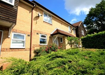Thumbnail 3 bed property to rent in Britton Close, London