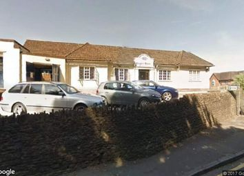 Thumbnail Industrial for sale in Chain House, Godalming, Surrey