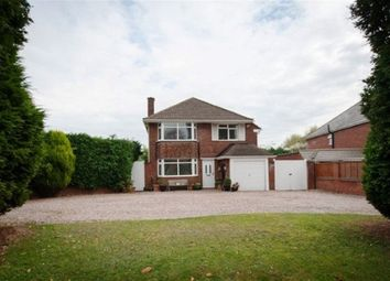 Thumbnail 4 bed property to rent in Bedford Road, Sutton Coldfield, Sutton Coldfield