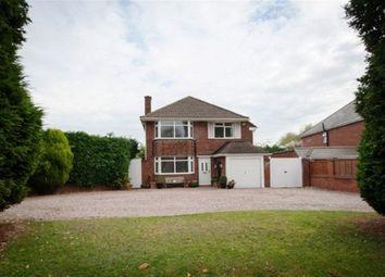 Photo of Bedford Road, Sutton Coldfield, Sutton Coldfield B75