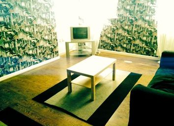 Thumbnail 1 bed flat to rent in Dyson Street, Bradford