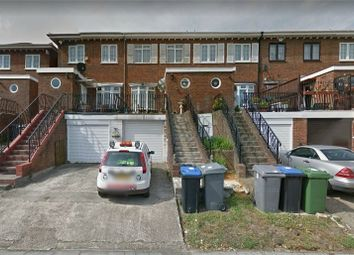Thumbnail 3 bedroom semi-detached house to rent in Lantern Close, Wembley, Greater London