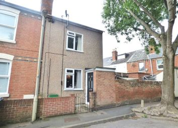 Thumbnail 2 bed end terrace house for sale in Ducie Street, Tredworth, Gloucester