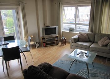 Thumbnail 2 bed flat to rent in 455 London Road, Isleworth