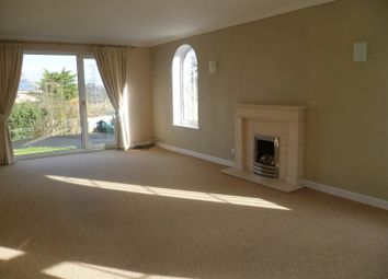 Thumbnail 5 bed detached house to rent in Walton Station Lane, Sandal, Wakefield