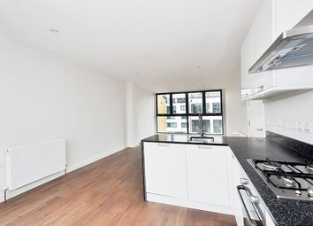 Thumbnail 2 bed flat to rent in Abercorn Place, Harrow Road, London