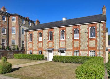 3 bed semi-detached house for sale in Birchfield, Sundridge, Sevenoaks, Kent TN14