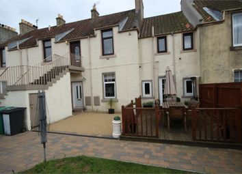 Thumbnail 2 bed flat for sale in 73 Clyde Street, Denbeath, Methil, Fife
