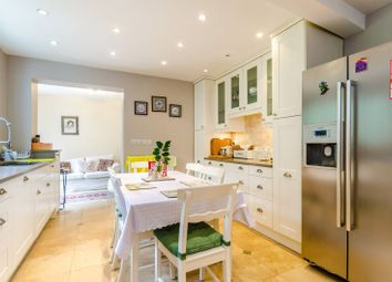 Thumbnail 3 bed property for sale in Ullswater Crescent, Kingston Hill