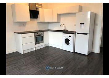 Thumbnail 1 bed flat to rent in Darnton Road, Ashton Under Lynne