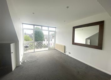 Thumbnail 2 bed flat for sale in Goldstone Villas, Hove, East Sussex