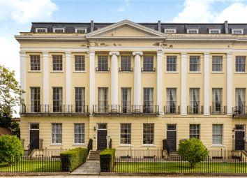 Thumbnail 2 bed flat for sale in Grosvenor House, 13-19 Evesham Road, Cheltenham, Gloucestershire