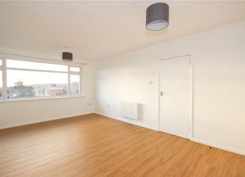 Thumbnail 2 bedroom flat to rent in Braemor Court, Passage Road, Westbury On Trym, Bristol