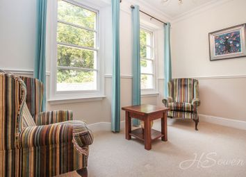Thumbnail 4 bed semi-detached house for sale in Wellswood Cottage, Lincombe Hill Road, Torquay