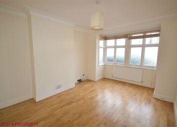 Thumbnail 4 bed terraced house to rent in Cairn Avenue, Ealing, London, England