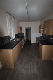 Thumbnail 3 bed flat to rent in Westbourne Avenue, Bensham