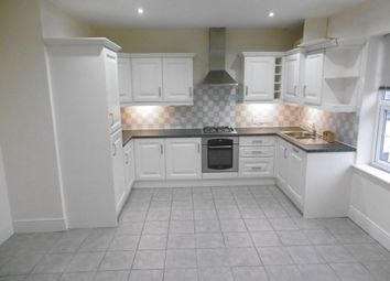 Thumbnail 2 bed property to rent in 8 Littleover House, 451 Burton Road, Derby
