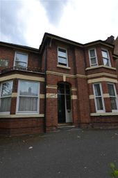 Thumbnail Room to rent in Aldwyck Drive, Wolverhampton