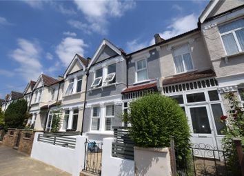 Thumbnail Room to rent in Cumberland Road, Woodside, Croydon
