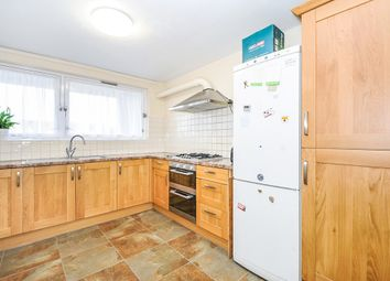 Thumbnail 4 bed maisonette for sale in East Hill, Wandsworth, London