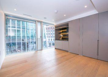Thumbnail Studio to rent in Nova Building, Buckingham Palace Road