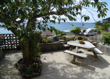 Thumbnail 3 bed property for sale in Plaidy Park Road, Plaidy, Looe