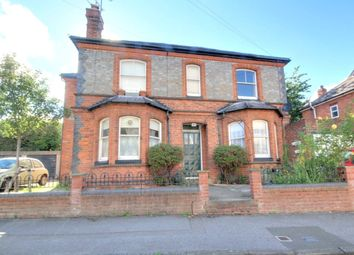 Eastern Avenue, Reading, Berkshire RG1. Studio for sale
