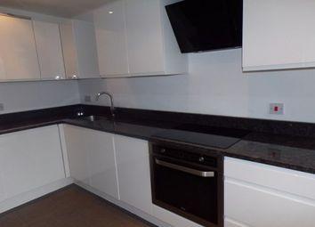 1 bed property to rent in Belem Close, Sefton Park, Liverpool L17