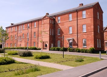2 bed flat to rent in Mary Munnion Quarter, Chelmsford CM2