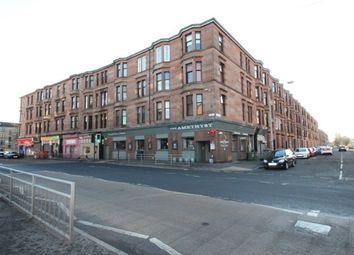Thumbnail 2 bed flat to rent in Govan Road, Govan, Glasgow
