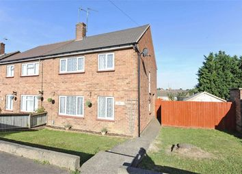 Thumbnail 3 bed property to rent in Windsor Road, Wellingborough