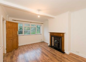 Thumbnail 2 bed maisonette for sale in Stafford Court, Kingscroft Road, Woodmansterne