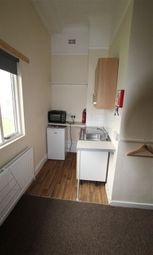 Thumbnail 3 bed flat to rent in Cambridge Street, Norwich