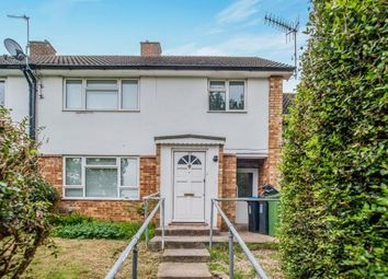 Thumbnail 3 bedroom terraced house for sale in Spring Lane, Hemel Hempstead, Hertfordshire