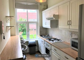 8 bed terraced house to rent in Upper Brook Street, Manchester M13