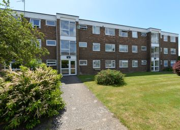 2 bed flat for sale in Kenilworth Close, New Milton BH25